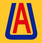 Autoescuela Marbella | Urbano Autoescuelas
