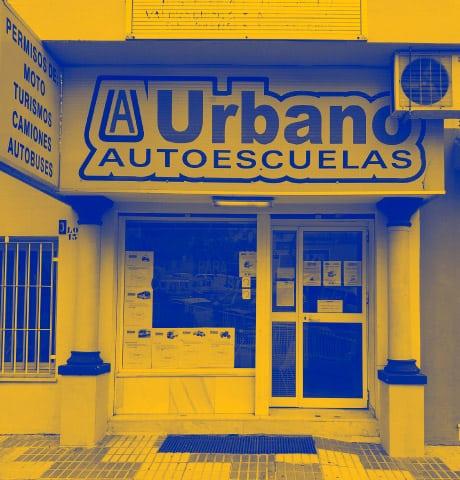 Autoescuela en Alhaurín el Grande de Urbano Autoescuelas