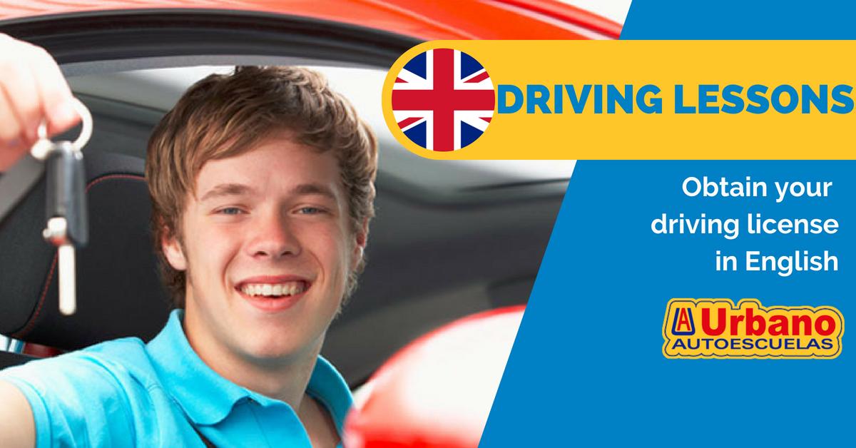 Driving-lessons-english-marbella
